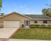 11673 Laurel Valley Circle, Wellington image