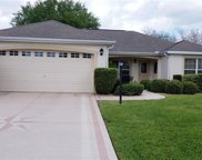 2191 Kaylee Drive, The Villages image