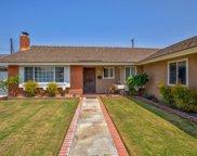 5247   E Woodwind Lane, Anaheim image