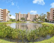 6550 Shoreline Drive Unit 7105, St Petersburg image