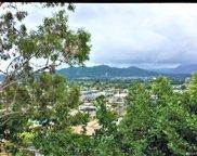 46-065 Aliipapa Place Unit 1526, Kaneohe image