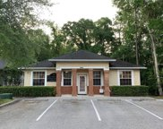 10933 Countryway Boulevard, Tampa image