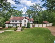 4120 Montevallo Rd, Mountain Brook image