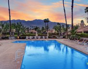 1655 S BEVERLY Drive Unit D, Palm Springs image