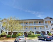 687 Riverwalk Dr. Unit 204, Myrtle Beach image