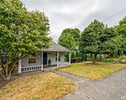 3048 22nd Ave W, Seattle image