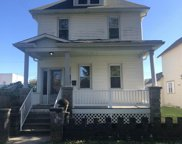 134 Liverpool Ave, Egg Harbor City image