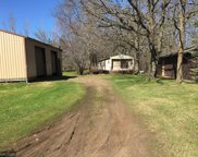 44638 State Highway 210, Aitkin image