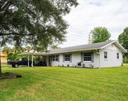 2685 Bongart Road, Winter Park image