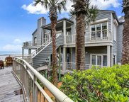 169 SEA HAMMOCK WAY, Ponte Vedra Beach image