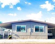 8780 E Mckellips Road Unit #270, Scottsdale image