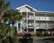 3951 Gladiola Ct. Unit 301, Myrtle Beach image