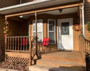151 Country Club Dr. unit #6, Whittier image