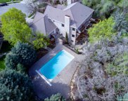 3276 E Walker Oaks Ct., Cottonwood Heights image