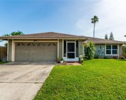 2829 Witley Avenue, Palm Harbor image