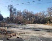 499 Stillhouse Road, Roebuck image