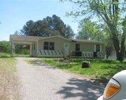 363 Toomey Lane, Madisonville image