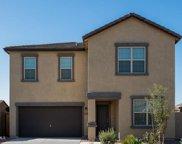 17660 N Maddaloni Avenue, Maricopa image