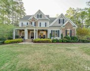 6040 Mentmore Place, Cary image