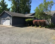 1128 Pine Ave, Snohomish image