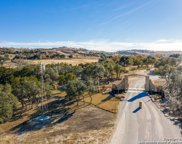 LOT 17 Majestic Hills Ranch, Blanco image