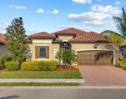 28671 Derry Ct, Bonita Springs image