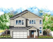 3620 S Renellie Drive, Tampa image