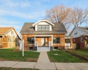 6947 N Oleander Avenue, Chicago image