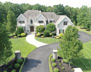 806 Gatehouse Dr, Galloway Township image