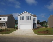 812 Hayes Point Circle, Myrtle Beach image