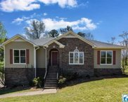 7790 Williams St, Pinson image