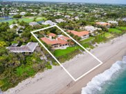 11784 Turtle Beach Road, North Palm Beach image