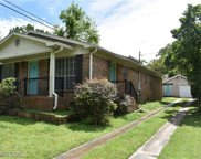 2203 Old Government Street, Mobile image