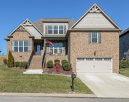 1030 Red Pepper Rdg, Spring Hill image