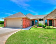 228 W Coffee Creek Road, Edmond image