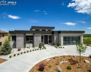 3267 Viridian Point, Colorado Springs image