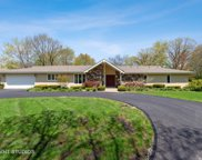 1570 West Everett Road, Lake Forest image