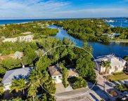 573 Juan Anasco Drive, Longboat Key image