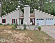 3999 Leicester Drive NE, Kennesaw image