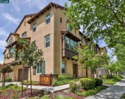 1014 S Monarch, San Ramon image