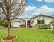 11946 Nw 31st St, Coral Springs image