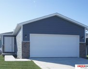 1643 SW 29th Street, Lincoln image