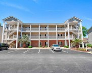 1058 Sea Mountain Hwy. Unit 303, North Myrtle Beach image