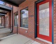 1364 Vine Street Unit Parcel 12, Denver image