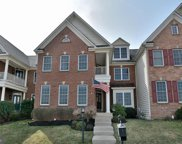 41891 Withorne   Way, Ashburn image