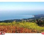 0     Latigo, Malibu image