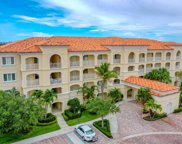 38 Harbour Isle Drive E Unit #203, Fort Pierce image