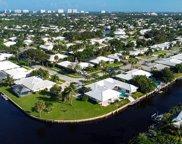 753 Bayberry Terrace, Boca Raton image