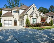 11265 Houze Road, Roswell image