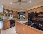 391 Conners Ave, Naples image